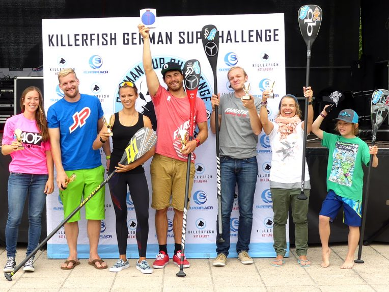 german sup challenge kuehlungsborn 2016 05