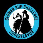 German SUP Challenge – SUP Race Cup Kühlungsborn 2016