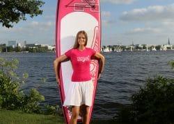 Hamburg wird pink superflavor hamburg