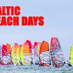 Baltic Beach Days 2016 am Schönberger Strand