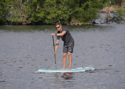 naish alana air sup board inflatable test superflavor sup mag 07