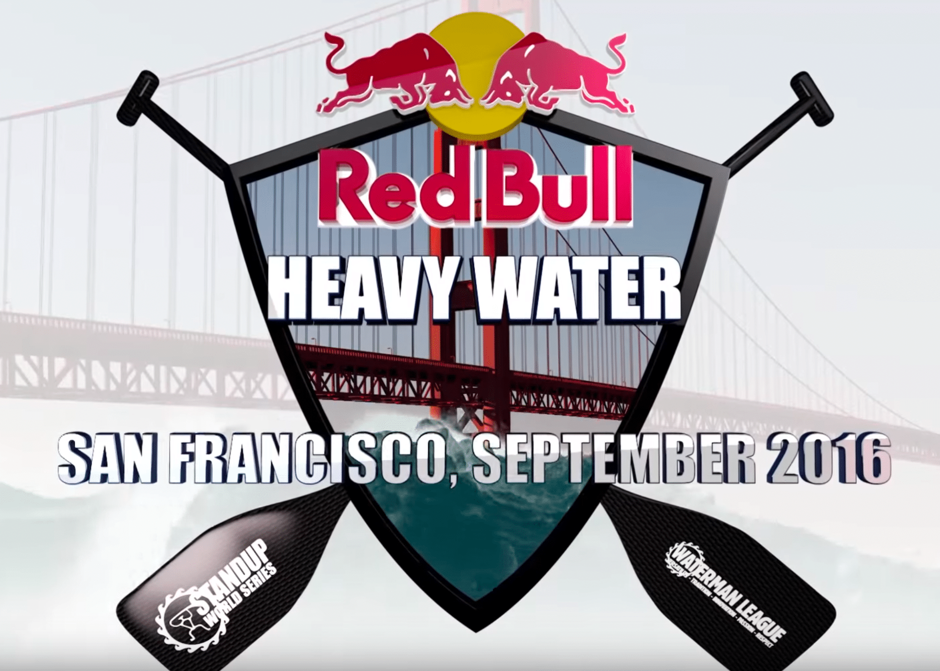 red-bull-heavy-water-sup-san-francisco