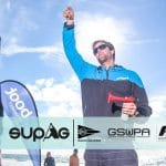 Alles neu in 2017 – SUP Events, Rulebook…