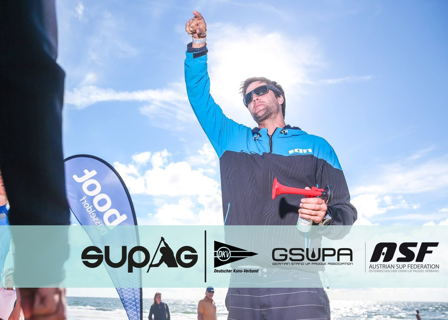 sup events sup rulebook 2017
