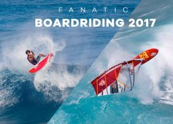 fanatic sup video 2017 superflavor surf mag
