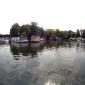 36 km de Berlin - Hausboot Siedlung