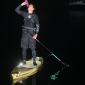 80km-berlin-sup-christian-hahn-04