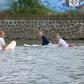 dspm 09 surf