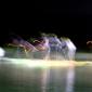 superflavor-nightflight-sup-sprint-01