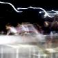 superflavor-nightflight-sup-sprint-04
