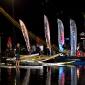 superflavor-nightflight-sup-sprint-05
