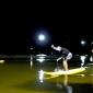 superflavor-nightflight-sup-sprint-44