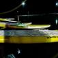 superflavor-nightflight-sup-sprint-46