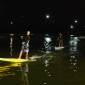 superflavor-nightflight-sup-sprint-52