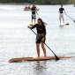 german-sup-challenge-paddle-cologne003