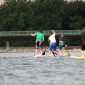 german-sup-challenge-paddle-cologne011