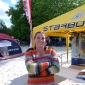 german-sup-challenge-paddle-cologne021