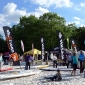 german-sup-challenge-paddle-cologne023