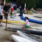 german-sup-challenge-paddle-cologne038