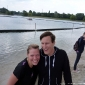 german-sup-challenge-paddle-cologne039