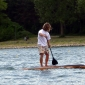 german-sup-challenge-paddle-cologne046