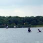 german-sup-challenge-paddle-cologne047
