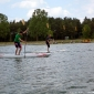 german-sup-challenge-paddle-cologne048