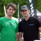 german-sup-challenge-paddle-cologne051