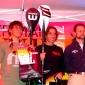 german-sup-challenge-2012-berlin-09