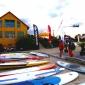 german-sup-challenge-2012-berlin-19
