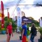 german-sup-challenge-2012-berlin-20