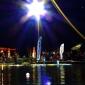 german-sup-challenge-2012-berlin-23