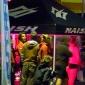 german-sup-challenge-2012-berlin-26