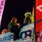 german-sup-challenge-2012-berlin-32