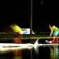 german-sup-challenge-2012-berlin-42