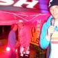 german-sup-challenge-2012-berlin-56