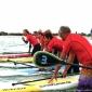 german-sup-challenge-2012-fehmarn-21