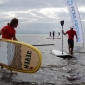 german-sup-challenge-finale-sup-dm-2012-01