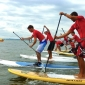 german-sup-challenge-finale-sup-dm-2012-17