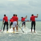german-sup-challenge-finale-sup-dm-2012-18