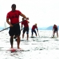 german-sup-challenge-finale-sup-dm-2012-27