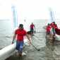 german-sup-challenge-finale-sup-dm-2012-29