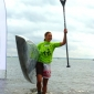 german-sup-challenge-finale-sup-dm-2012-31