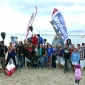 german-sup-challenge-finale-sup-dm-2012-70
