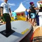 german-sup-challenge-finale-sup-dm-2012-76
