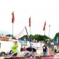 gsc2012-boltenhagen-031