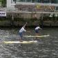jever sup race amateure - Andreas Wolter / Hans Jensen