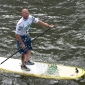 jever sup race amateure - Andreas Wolter