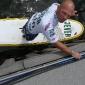 jever sup race amateure