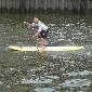 jever sup 09 race pro long - Casper Steinfath